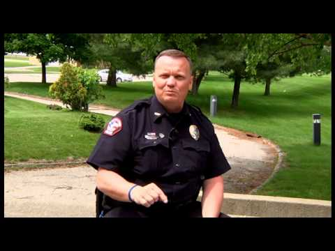 Marshalltown United Way Campaign Video